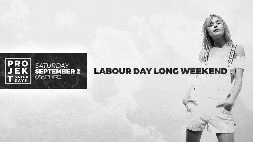 Projekt labour day weekend kelowna events projekt labour day weekend malvernweather Image collections