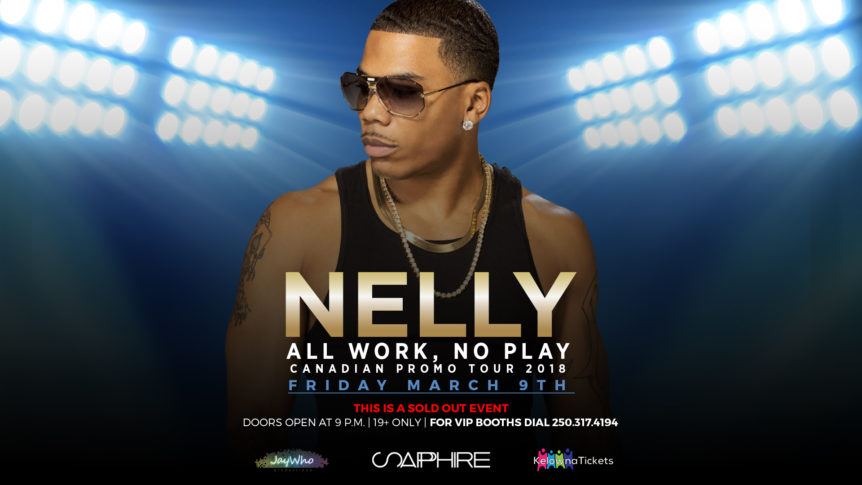 Sexual healing nelly free mp3 download